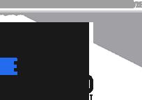 logo-ballets-monte-carlo