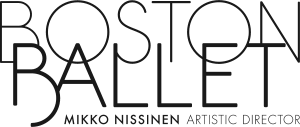 logo-boston_ballet