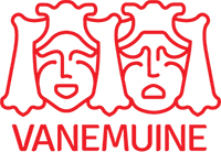 logo-vanemuine